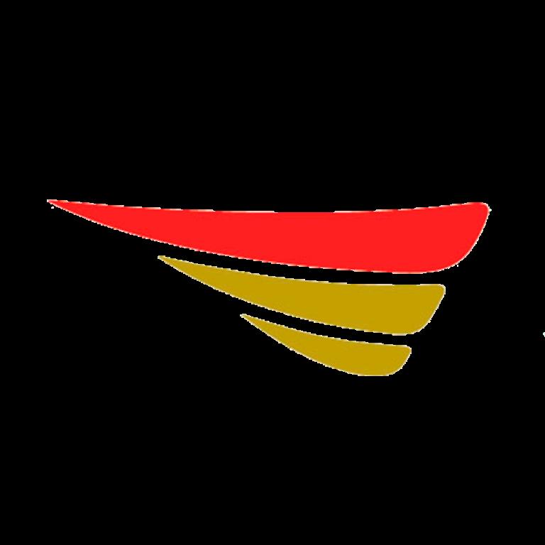 SERTRANIN-favicon