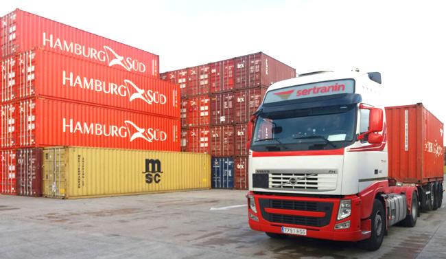 transportes-de-contenedores