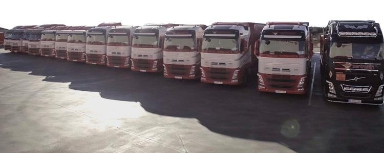 transporte-de-carburantes